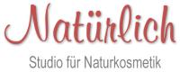 Kosmetikstudio und Dr.Hauschka OnlineShop Petra Mayr Rottenburg